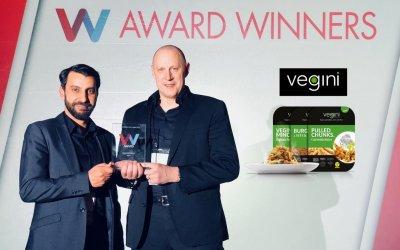 Wabel Award